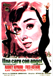 cara-angel-poster