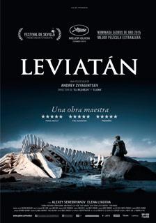 leviatan-c