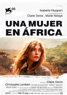 mujer-africa