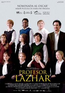 profesor-lazhar-poster