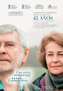 45-anos-poster