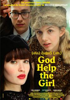 god-help-the-girl-c