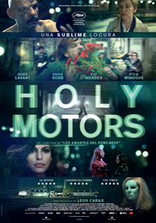 holy-motors-poster