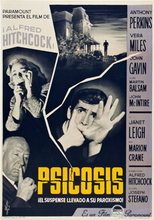 psicosis-poster